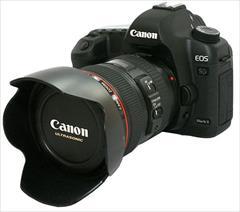 digital-appliances digital-camera camera-canon نمایندگی انحصاری canon , nikon در خرم آباد