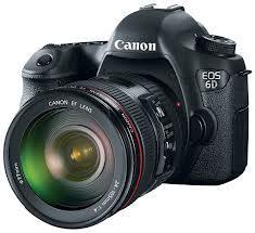 digital-appliances digital-camera camera-olympus عرضه دوربین های عکاسی و فیلمبرداری