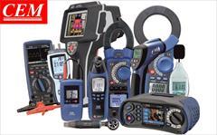 industry tools-hardware tools-hardware فروش محصولات شرکت CEM