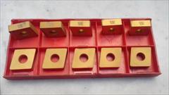 industry moulding-machining moulding-machining مته کارباید روکش مشکی ماپال