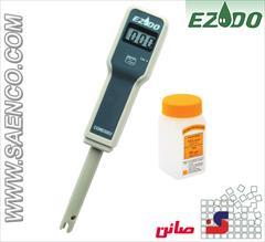 industry medical-equipment medical-equipment TDS متر قلمی مدل TDS-5032 ساخت کمپانی Ezdo تایوان