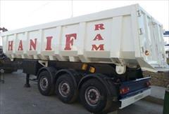 industry conex-container-caravan conex-container-caravan ساخت و فروش انواع تانکر – کمپرسی - کانتینرچادری