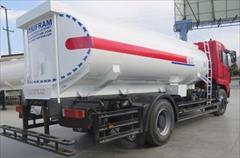 industry conex-container-caravan conex-container-caravan فروش انواع تانکر  دو و سه محور حنیف رام