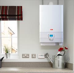 buy-sell home-kitchen heating-cooling پکیج لورچ رادیاتور پنلی لورچ