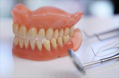 services health-beauty-services health-beauty-services دندان مصنوعي