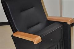 buy-sell office-supplies chairs-furniture صندلی سینمایی هگزان طرح