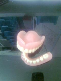services health-beauty-services health-beauty-services دندان مصنوعي با بيمه