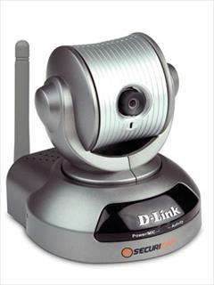 digital-appliances other-digital-appliances other-digital-appliances مرجع دوربین مداربسته ایران