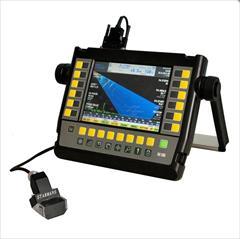 industry tools-hardware tools-hardware دستگاه عیب یاب التراسونیک دیجیتال مدل DIO1000