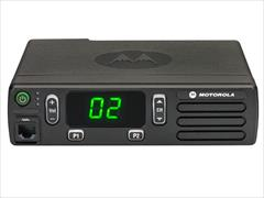 digital-appliances other-digital-appliances other-digital-appliances بیسیم موتورولا DM1400