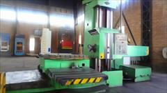 industry industrial-machinery industrial-machinery ریبون بلندر | مخازن تحت فشار | مخازن ذخیره | مخازن
