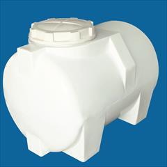 industry water-wastewater water-wastewater تولید کننده مخازن و محصولات پلی اتیلن