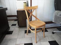 buy-sell home-kitchen table-chairs تولید و خرید و فروش صندلی لهستانی ضربدری