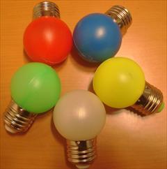industry electronics-digital-devices electronics-digital-devices لامپ ریسه ای led کم مصرفترین لامپ دنیا