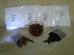 buy-sell home-kitchen other-home-kitchen صافی یکبار مصرف برای (تی بگ) دم کردن انواع دمنوش