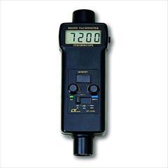 industry other-industries other-industries استروب اسکوب دورسنج strobscope tachometer DT-2259
