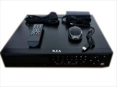 digital-appliances Audio-video-player Audio-video-player DVR- 2516GD