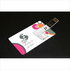 services printing-advertising printing-advertising فلش مموری کارتی و فلش مموری کارتی otg