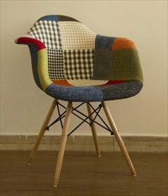 buy-sell home-kitchen furniture-bedroom فروش مبلمان جدید ارزان
