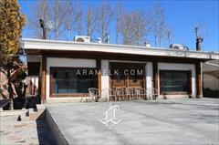 real-estate land-for-sale land-for-sale فروش باغ ویلا 2400 متری در یوسف آباد قوام ملارد
