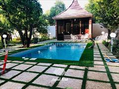 real-estate real-estate-services real-estate-services 1000 متر باغ ویلا در ملارد منطقه خوشنام