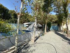real-estate land-for-sale land-for-sale 1200متر باغ ویلا در شهرک والفجر شهریار