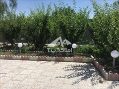 real-estate land-for-sale land-for-sale 800 متر باغ ویلا در شهریار منطقه وحیدیه شهریار