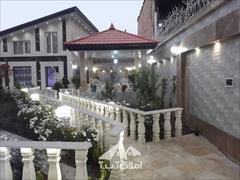 real-estate real-estate-services real-estate-services 575 متر باغ ویلا در ملارد