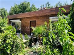 real-estate land-for-sale land-for-sale باغ ویلا نقلی 500 متری در مهر آذین ملارد