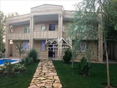 real-estate land-for-sale land-for-sale 1000 متر باغ ویلا در محمدشهر کرج