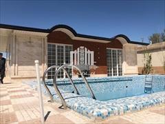 real-estate land-for-sale land-for-sale 1000 متر باغ ویلای نوساز دنج در منطقه یبارک شهریار