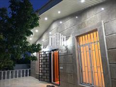 real-estate land-for-sale land-for-sale 800 متر باغ ویلای نوساز در صالح آباد ملارد