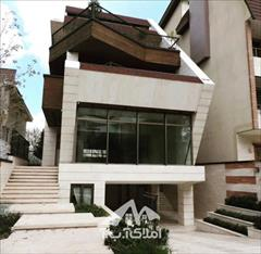 real-estate apartments-for-sale apartments-for-sale فروش باغ ویلا 1000 متری در کرج