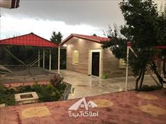 real-estate land-for-sale land-for-sale ۱۱۵۰ متر باغ ویلا  درخوشنام ملارد