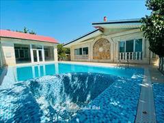 real-estate real-estate-services real-estate-services باغ ویلای 1000 متری در خوشنام ملارد