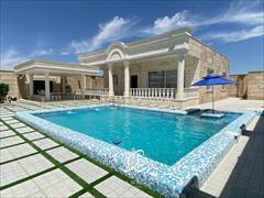 real-estate land-for-sale land-for-sale فروش باغ ویلا در شهرک والفجر شهریار 1000 متری