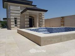 real-estate real-estate-services real-estate-services باغ ویلای 1000 متری در وحیدیه شهریار