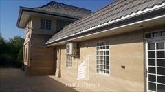real-estate real-estate-services real-estate-services 500 متر باغ ویلا در بکه (باغدشت)