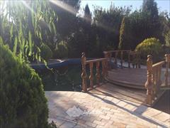 real-estate real-estate-services real-estate-services 3000 متر باغ ویلای رویایی در شهریار