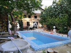 real-estate real-estate-services real-estate-services 750 متر باغ ویلا در کردامیر شهریار