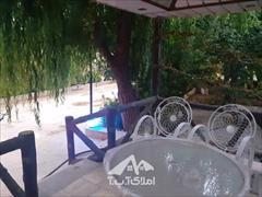 real-estate real-estate-services real-estate-services 1500 متر باغ ویلا لوکس در شهریار