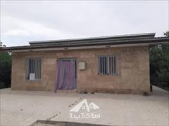 real-estate real-estate-services real-estate-services 2650 متر باغ ویلا در شهریار