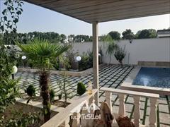 real-estate real-estate-services real-estate-services 500 متر باغ ویلا در ملاردمجموعه ویلایی