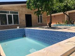 real-estate real-estate-services real-estate-services باغ ویلا 700 متری در قشلاق ملارد