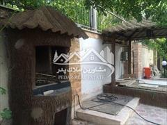 real-estate land-for-sale land-for-sale فروش 1000 متر باغ ویلا در شهریار