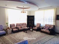 real-estate real-estate-services real-estate-services باغ ویلا 1000 متری در کردامیر شهریار