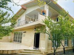 real-estate land-for-sale land-for-sale 1300 متر باغ ویلا در ملارد منطقه لم آباد