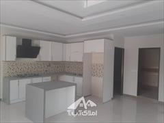 real-estate land-for-sale land-for-sale ۶۵۰متر باغ ویلادر شهریار
