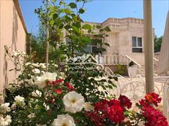 real-estate land-for-sale land-for-sale فروش ۱۳۰۰ متر باغ ویلا در ملارد منطقه صفادشت
