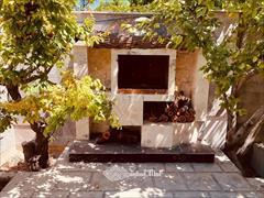 real-estate real-estate-services real-estate-services باغ ویلا 1350 متری در ملارد